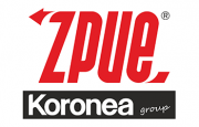 ZPUE CAPITAL GROUP - THE PARTNER OF ENEX EXPO