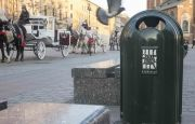Kolejne firmy w gronie wystawców kieleckich targów gospodarowania odpadami