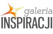 Galeria Inspiracji w Targach Kielce