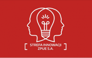 ZPUE INNOVATION ZONE - A PART OF ENERGY EXPO - 2017'S ENEX