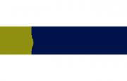 Kieleckie targi METAL z certyfikatem UFI