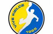 Piłkarze ręczni VIVE Tauron Kielce odwiedzą targi ENEX