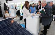 Startują targi energetyczne ENEX/ENEX Nowa Energia 2017