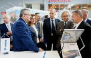 ATTRACTIVE PROSPECTS FOR AUTOSTRADA-POLSKA