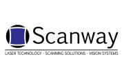 Cały świat laserów przemysłowych – wspólne stoisko laser PRO i SCANWAY