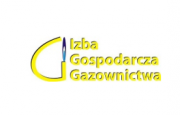 TARGI KIELCE - PROBLEM-FOCUSSED DISCUSSIONS ON THE GAS BUSINESS SECTOR