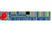 Jubileuszowa Konferencja Branży Tworzyw Sztucznych w Targach Kielce – rejestracja elektroniczna trwa