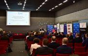 Ważna konferencja podczas EXPO-GAS 2017