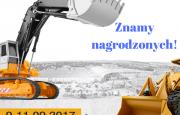 Medale targów Autostrada – Polska przyznane