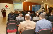 TECHNICAL WORKSHOPS AT THE EXPO-GAS