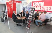 GERMAN FOUNDRY BUSINESS SECTOR FINDS METAL EXPO IMPORTANT