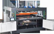 Plastpol 2017 – nowa seria maszyn do formowania