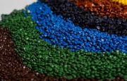 REFINING PROCESSING FOR RECYCLED PLASTICS SHOWCASED AT TARGI KIELCE 2017 BY REPLAS