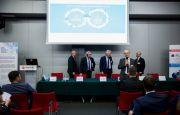 Spotkanie ważne dla branży tworzyw sztucznych w Targach Kielce