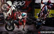 PSC 2017 i drużynowe zmagania motocyklowe podczas DUB IT 2017