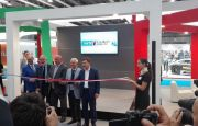 METAL EXPO PROMOTED AT THE VERONA'S METELL - BUSINESS-INSIDERS EXPO