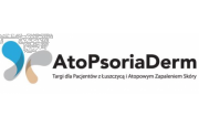 ATOPSORIADERM IN TARGI KIELCE COMMENCES THIS SATURDAY, 1 JULY
