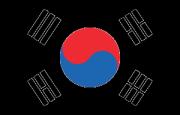 "SOUTH KOREA'S ""LEAD-NATION EXHIBITION"""