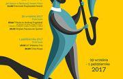 Targi Kielce Jazz Festival Memorial to Miles 2017 od 29 września do 1 października