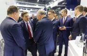 Kolejne umowy spółek wchodzących w skład Polskiej Grupy Zbrojeniowej