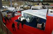 PGZ SIGNS A NEW AGREEMENT AT THE KIELCE'S DEFENCE INDUSTRY EXHIBITION