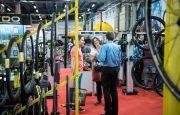 Rekordowe Kielce Bike-Expo już za tydzień