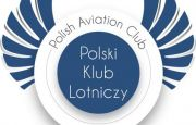 THE CONFERENCE OF THE POLISH AVIATION CLUB AT THE TARGI KIELCE'S TLL