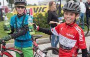 Wielki maraton Kielce Bike-Expo