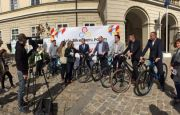 GETTING READY FOR LVIV BIKE-EXPO – PREPARATIONS GET THE MOMENTUM!