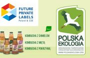 Polska Ekologia partnerem FUTURE PRIVATE LABELS