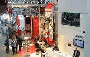 Targi METAL ważnym miejscem dla niemieckiej branży odlewniczej