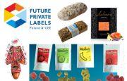 Inspiracje w zarządzaniu markami własnymi na FUTURE PRIVATE LABELS