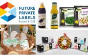 TARGI KIELCE FEATURES FUTURE PRIVATE LABELS WITH GREEN PRODUCERS