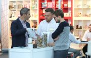 Branża private labels po raz czwarty spotka się w Kielcach