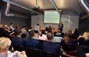 FUTURE PRIVATE LABELS 2017 - targi i konferencja ruszyły w Targach Kielce