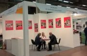 SACROEXPO PROMOTED IN BOLOGNA