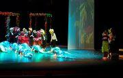 Dziś Gala Jubileuszowa Targów Kielce w Teatrze Polskim w Warszawie! Świętujemy 25-lat!