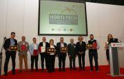 Wręczono nagrody na Horti-Techu