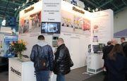 Odlewnicze targi LitMetExpo w Mińsku z rekomendacją kieleckich targów METAL