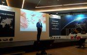 Firma wyróżniona na Autostrada-Polska z prezentacją w Bolonii