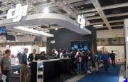 IDEA'S SUCCESSFUL PROMOTION AT BERLIN'S INTERGEO