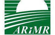 ARIMR pomoże wypełnić e-WNIOSEK podczas targów AGROTECH