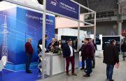 Energetyczne rozpoczęcie w Targach Kielce