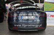 Elektromobilność – droga ku przyszłości