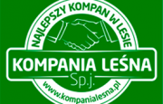 LAS-EXPO FEATURES KOMPANIA LEŚNA