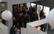 Giełda Szkół i Uczelni – edukacyjne spotkania w Targach Kielce