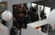 THE SCHOOLS AND HIGHER EDUCATION INSTITUTIONS FAIR - EDUCATIONAL MEETINGS AT TARGI KIELCE