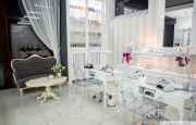 Marcela Studio Nails podczas Health & Beauty