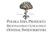 ECO-STYLE EXHIBITION FEATURES THE DEBATE OF THE POLISH CHAMBER OF REGIONAL AND LOCAL PRODUCT