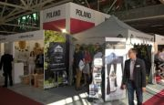 NECROEXPO AND POLISH FUNERAL INDUSTRY REPRESENTED AT THE BOLOGNA EXPO